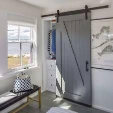 sliding closet door lock ebay