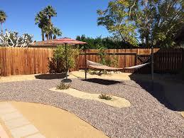 largo ranch sprawling back yard pebble tec vrbo