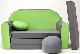 cushion chair bed claudiawang co