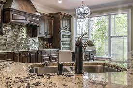 Granite Kitchen Countertops Kitchen Countertop Ideas Kitchen Gallery East Coast Granite U0026 Tile