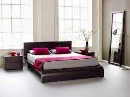 Bedroom Design Catalog Bed Designs Pictures Catalogue Thenationworld
