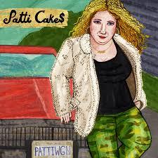 patti cake kellyabeln