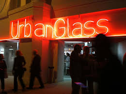urbanglass internships urbanglass