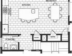 Kitchen Design Planning Tool Kitchen Best Kitchen Cabinet Planner Awesome Kitchen Planner
