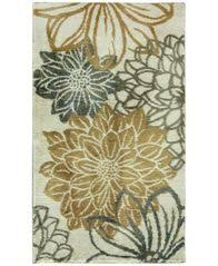 Macys Bath Rugs Rug Store Macy S Simi Valley Town Center Simi Valley Ca