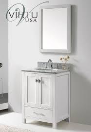 inch vanities fascinating 24 bathroom bathrooms 12 cabinet wide