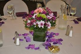 wedding flowers from costco wedding flowers costco wedding flowers costco best ideas about