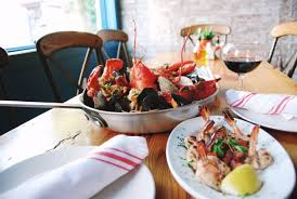 Rhode Island Lobster Buffet by 100 Rhode Island Lobster Buffet Upcoming Events Sold Out