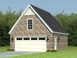 Two Story Garage Plans With Apartments Adirondack Home Plans House Plans