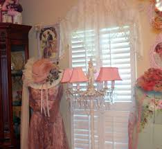 Bathroom Accessories Shabby Chic by File Shabby Chic Room Jpg Wikimedia Commons