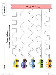 january preschool worksheets preschool worksheets