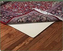 commercial u0026 hospitality carpet and area rug padding lane