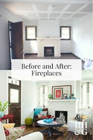 207 best fancy fireplaces images on pinterest fireplace design