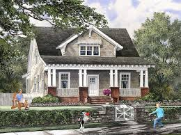 one craftsman style house plans baby nursery small craftsman style house plans small craftsman