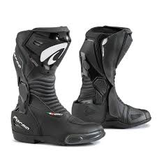 white motorbike boots hornet dry u2013 forma boots