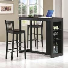 cuisine avec bar table table de cuisine bar table et chaise cuisine ikea table et chaise