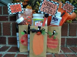 spooky haloween pictures spooky halloween treat bags pictures photos and images for