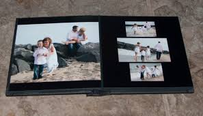 10x10 photo book books lb photography