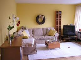 interior house painting tips painting tips to make a room appear larger