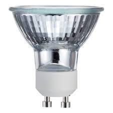 lovely philips indoor flood lights 41 for your 400 watt metal