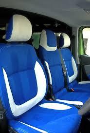 Upholstery Sussex 62 Best Campervan Interiors Sussex Campervans Images On