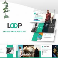 desain lop jagong web design development project proposal powerpoint template 66476