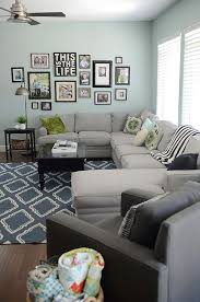 5 reasons to consider a sectional for your space bellacor