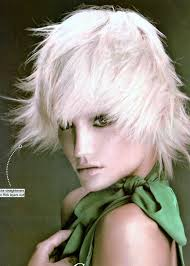 Satin Hair Color Chart What Is The Difference Between High Lift Blond U0026 Blonde Hair Color