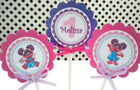 abby cadabby party supplies supplies ideas for abby cadabby party all home ideas and decor