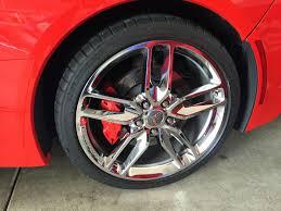 color match auto paint perfect match premium automotive paint aerosol dupli color