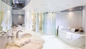 Gold Bathroom Vanity Lights Inspirational Gold Bathroom Vanity Lights New Bathroom Vanities