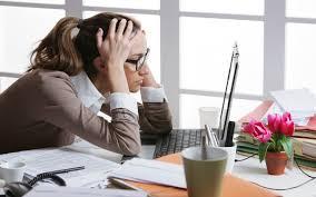 don u0027t succumb to u201csitting disease u201d stand up and live longer at work