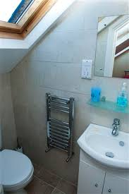loft conversion bathroom ideas img 3068 small jpg