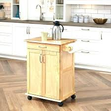 small kitchen island on wheels small kitchen cart mainstays kitchen island cart at small