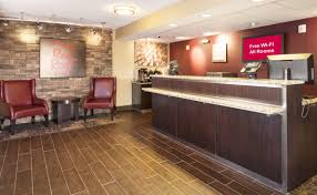 Redroofinn Com Coupon Codes by Red Roof Inn Detroit U2013 Royal Oak Madison Heights Hotel
