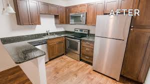gainesville apartments near uf swamp rentals