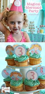 Birthday Favor Ideas by Birthday Themes Diy Ideas And Free Printables