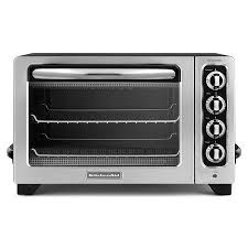 Black And Decker Stainless Toaster Oven Best 25 Countertop Oven Ideas On Pinterest Convection Oven