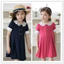 best cute dresses for kids 5 pakifashionpakifashion