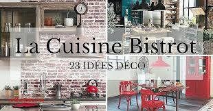 deco cuisine mars de coutais deco cuisine mars de coutais cool gallery of ravishingly idee