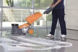 soci t de nettoyage de bureaux entreprise de nettoyage et entretien immeubles bureaux fin de