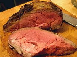 223 best beef prime rib images on rib recipes prime