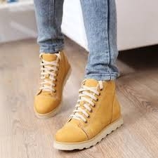 s boots sale free shipping sale 3 color boot s martin boots