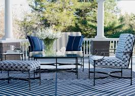Asheville Patio Furniture by Best 20 Transitional Outdoor Furniture Ideas On Pinterest