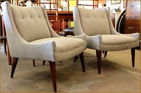 Burgundy Accent Chairs Living Room Burgundy Accent Chair Best Of Chairs Brown Leather Club Chair Seat