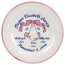 birth plates personalized products gifts personalized gifts personalized baby birth