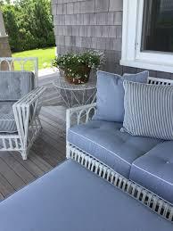 summer living outdoors u2014 lee ann thornton interiors