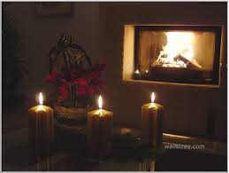 anywhere fireplace oasis table top indoor outdoor video haammss