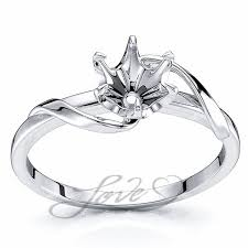 portland engagement rings engagement rings portland solitaire bridal ring