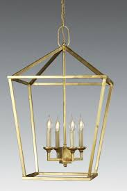 45 best 18th century inspired lanterns and ceiling lights images